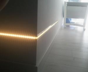iluminacion led 2
