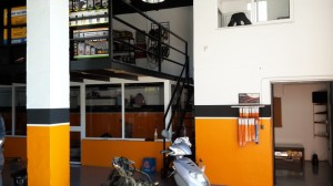 talleres juncos (1)