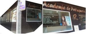 academia 2.jpg