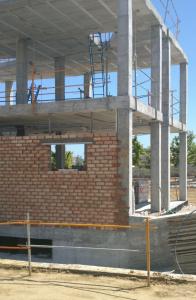arquitecto-velez-malaga-direccion obra-2
