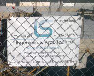 arquitecto-velez-malaga-direccion obra
