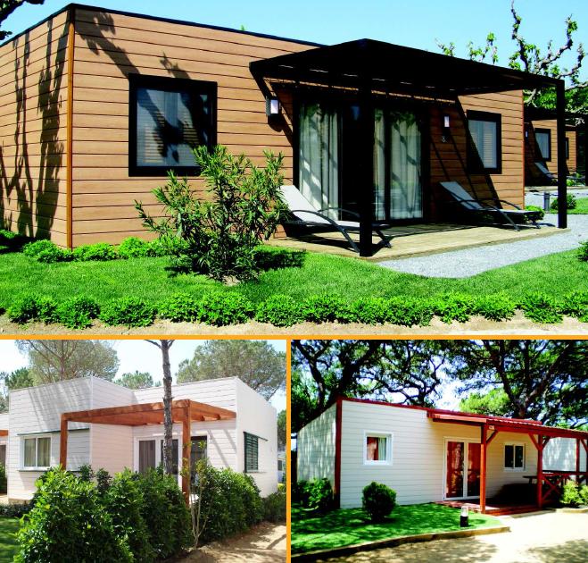 Construcción de casas de madera y bungalows – BSIngenieria – 652 52 ...