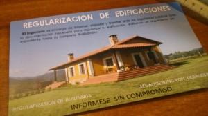 legalizacion de viviendas (2)