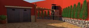 interiorismo malaga 3
