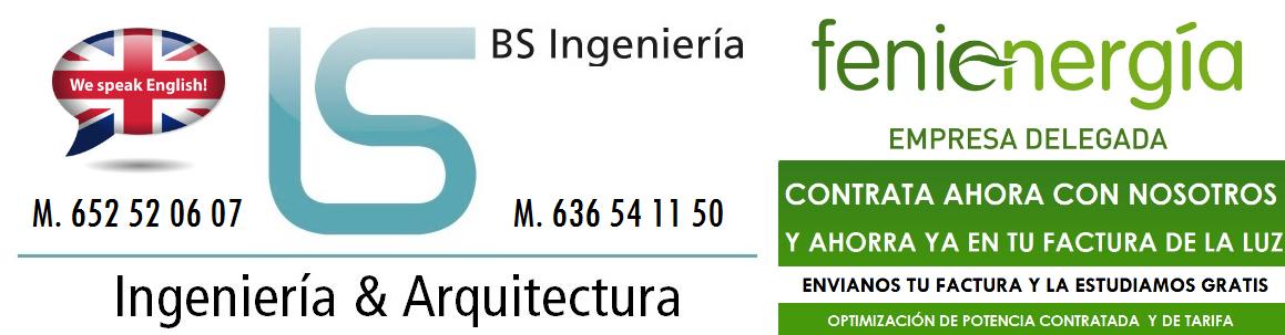 BSIngenieria – 652 52 06 07